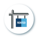 DixonLeasing_Email_Icons_RentSavvy.png