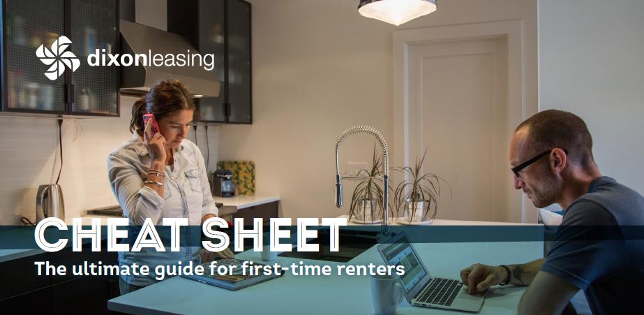 tenant-cheat-sheet-banner.png